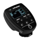 Air-Remote-TTL-C-side_d3e7c34eb22fca5bf5d36b2baa400ffc