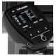 Air-Remote-TTL-N_8378dc3de12d73f9fe0e670b5a8338e2