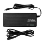 Battery-Charger-4.5A_9f614dfba26025383594fc8897b9d111