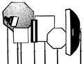 Profoto_RFi_softboxes121_533e4f7df74a749f2dddc62d7b6d39bf