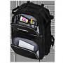 backpackM2_7d9f4970e929455baad706b13dbdafdb